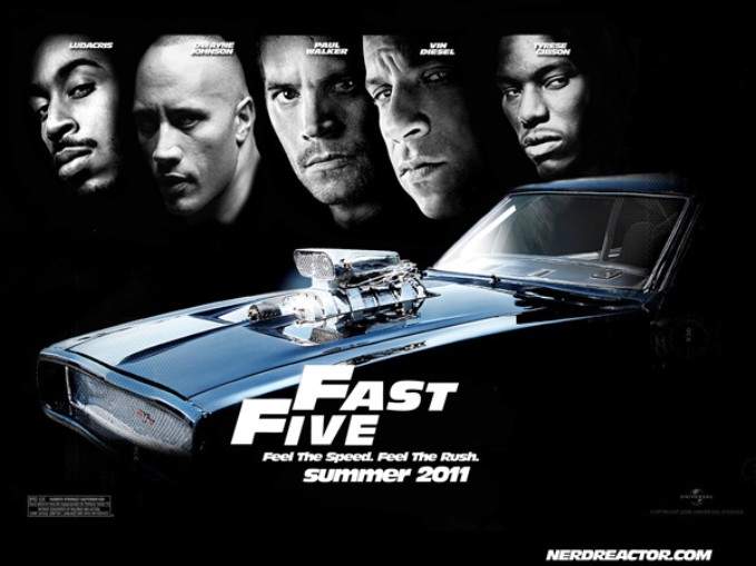 fast five movie poster. fast five movie poster.